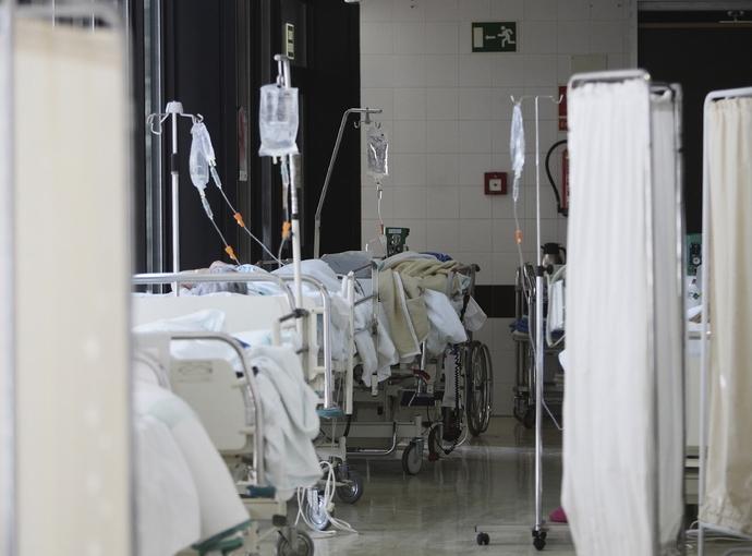 Abogados Negligencias medicas 3