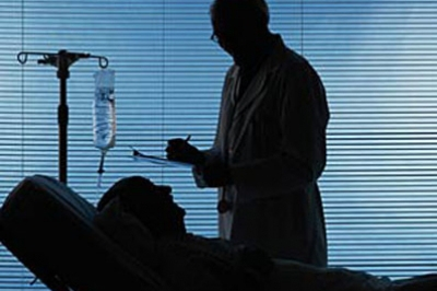 Abogados Negligencias medicas 1